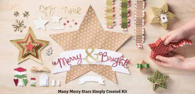 many_merry_stars