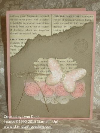 artisan embellishments 11