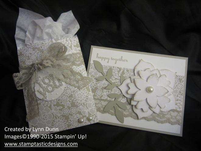 artisan embellishments 16