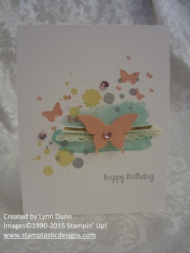 perpetual birthday calendar card1