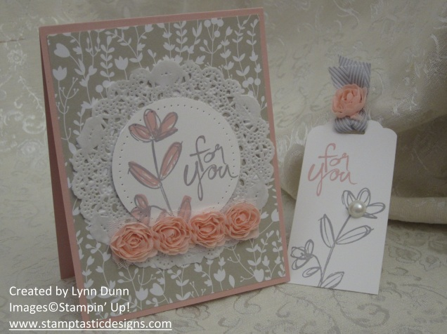 mothers love gift set